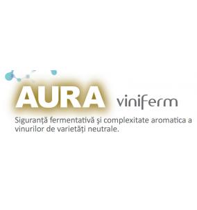 Viniferm AURA 500g