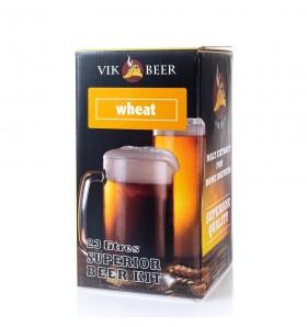 Kit Vik Bere Wheat