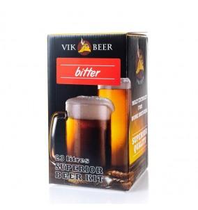 Kit Vik Bere Bitter