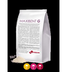 Maxibent G