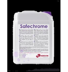 Safechrome