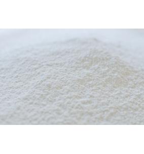 Carbonat de calciu