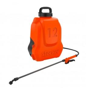 Pompa stropit 12L electrica
