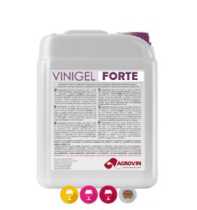 Gelatina lichida Vinigel Forte