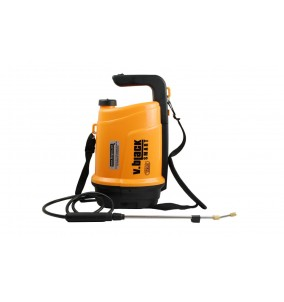 Pompa stropit electrica Volpi 5L