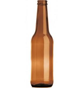 Sticla bere 33cl