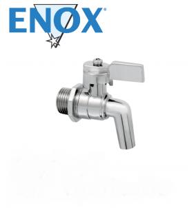 Robineti inox ENOX