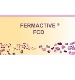 Fermactive FCD