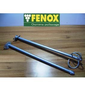 Ancora Fenox 500