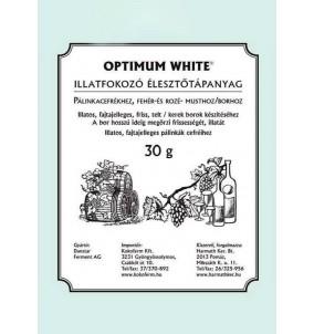 ANTIOXIDANT OPTI-WHITE 30G