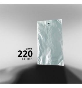 Punga bag in box 220L