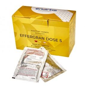 Effergran doze 5