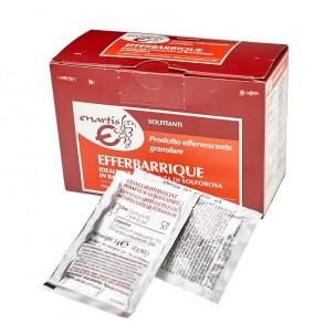 Efferbarrique