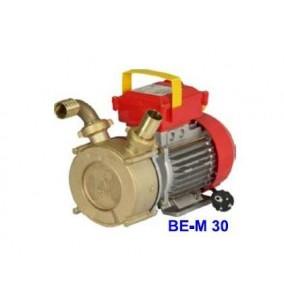 Electropompa BE-M 30
