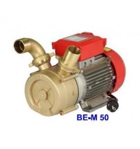 Electropompa BE-M 50