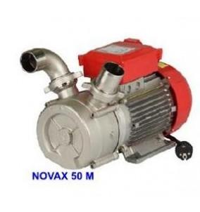 Electropompa NOVAX 50